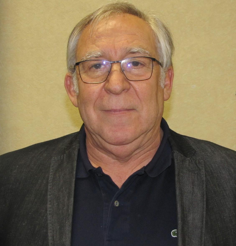 Jourdain Jean Michel