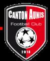 Logo club de football