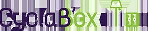 Logo cyclabox