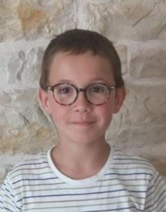 Niels CORDEAU